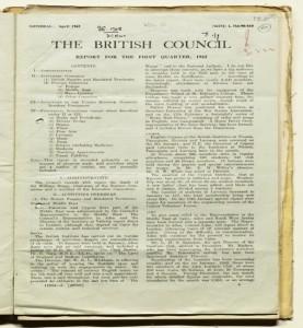 british council11