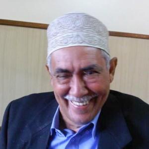 bujra alnahddi